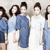 A Pink Mr Chu Remix J Trap_Kasumi Feng aka Jiang Li Feng The Producer
