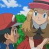 Pokemon XY Opening 3 ~ Español Latino ~ Getter Ban Ban