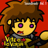 01 Intro - Vete a la Versh mp3
