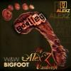 W  And W - Bigfoot (AlexZ Vasilivich Bootleg)