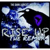 Download Rise Up (Remix) Mp3