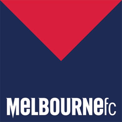 A Melbourne Demons Podcast Week 2