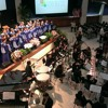 Hallelujah Chorus - GCF Chancel Choir (4 PM Service)