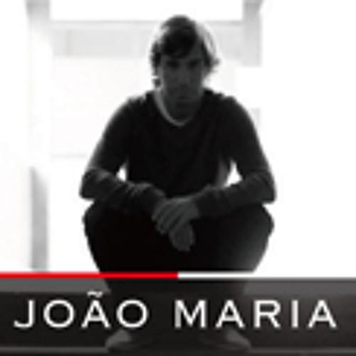Fasten Musique Podcast 078 - Joao Maria
