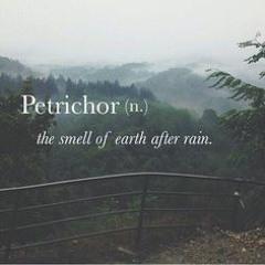 Ngày mưa. Uyên Linh