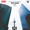RodZilla & Swagger Rite - Six Side (Explicit)
