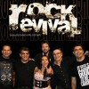 Born to be Wild-Steppenwolf By Rock Revival Band