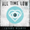 Cinderblock Garden (Acoustic)- All Time Low