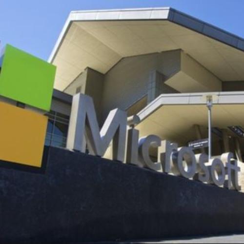"""""""مايكروسوفت"""" تسعى لتوظيف مرضى التوحد"""