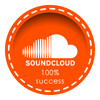 How to Buy Real SoundCloud Comments?