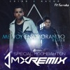 Chino Y Nacho Ft Farruko – Me Voy Enamorando (Moombahton Remix) (By Jimmix) mp3