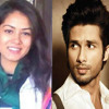 Shahid Kapoor - Mira Rajput To Get Hitched This June
