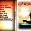 Dazzle - Kata Bijak