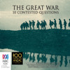 The Great War: Memory, Perceptions and 10 Contested Questions by Various Authors