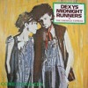 Dexys Midnight Runners - Come On Eileen - Remix Chiptune 16bit Megadrive