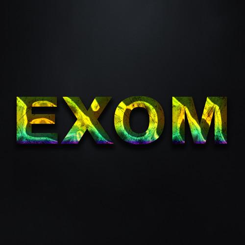 EXOM(cut)