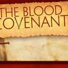 The Blood Covenent Part 4 By Pastor John Koe (23Nov2014)