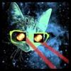 Deejay Addi - you know you like it .mp3