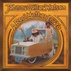 JOHNNY GUITAR WATSON - A REAL MOTHER FOR YA (SOME LIFE EDIT)(FREE DOWNLOAD)