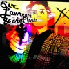 Sir Lawrence & the Clouds - Every time I Close My Eyes.