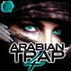 Fox Samples - Arabian Trap 4