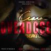 Ciara - Overdose (Manje - REmix)