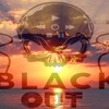 Coldplay - The Scientist (Night Of Blackout Remix) Hard Bass [Free Download]
