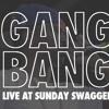 Wiz Khalifa - Gang Bang Feat Big Sean