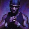 50 Cent - Ya Heard Me