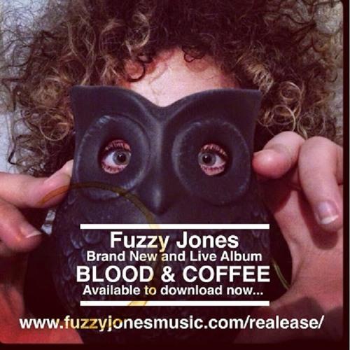 Blood & Coffee - Live