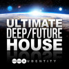 ULTIMATE DEEP / FUTURE HOUSE  | BEST SELLER