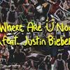 Where Are You Now (Erik & Owen X 25Lyfe Bootleg)*Free DL