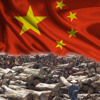 China's controversial trade in Africa's natural resources