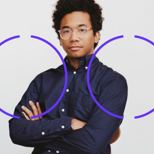 While new album 'What For?' sees @ToroyMoi writing more guitar-based music, his Dummy Mix showcases some of the electronic music he's been feeling recently. Read more (including interview and trackli