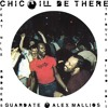 Chic feat. Nile Rodgers - I´ll be there (Guardate & Alex Mallios Tribute2Disco Edit [FREE DOWNLOAD]