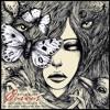 David Glass - Curious (Original Mix)