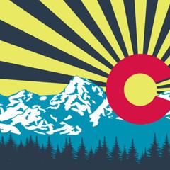 Colorado Summer (Original Mix)--FREE DOWNLOAD--