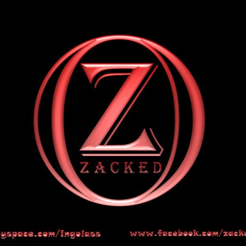ZACKED - Come On