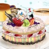 Happy Birthday - Bon Nguyen Ft Thai Ngan Remix Flare Star