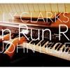 Cover - Kelly Clarkson & John Legend (originally by Tokio Hotel) -