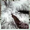 Ephemerals - Life Is Good (Technimatic Remix)