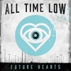 Satellite - All Time Low