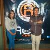 Entrevista Malú - Radio RCN 880 AM Quito