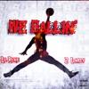 Lil Richie - We Ballin (Prod. by 2 Lowkey)