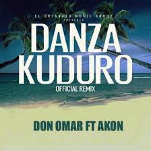 Danza Kuduro Don Omar Fast Five Soundtrack By Edmlian Free