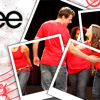 Glee - This Time (DOWNLOAD MP3LYRICS)