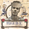 Marine Session Cap.#1 - Caio Gaffe