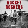 Masih Banyak Hati Yang Menunggu(Rocket Rockers TEASER)