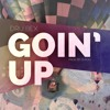 Dru Bex - Goin' Up mp3
