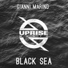 Gianni Marino - Black Sea (Original Mix)